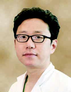 한림대동탄성심병원, 새로운 로봇 담낭절제술 효과